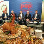 Konferencja o kondycji branży mięsnej