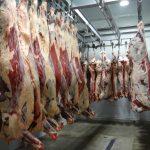 Rosja broni brazylijskiego mięsa