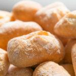 Wirusy mogą powodować nietolerancje glutenu