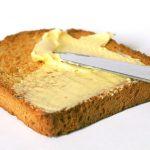 Mniej soli, cukru i tłuszczów w żywności