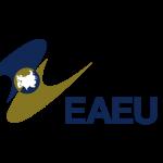 Nowe regulacje EAUG