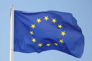 flaga_UE