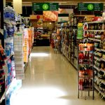 Oświadczenia żywieniowe i zdrowotne