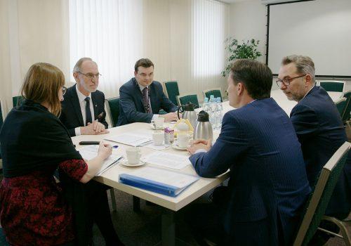 spotkanie _pol_am