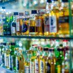 KE o znakowaniu napojów alkoholowych