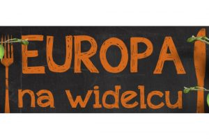 europa na widelcu (2)
