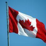 Ułatwienia w handlu z Kanadą