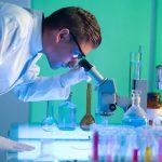 EFSA dokładniej określi poziom enzymów