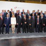 Nieformalna Rada Ministrów Rolnictwa UE na Malcie