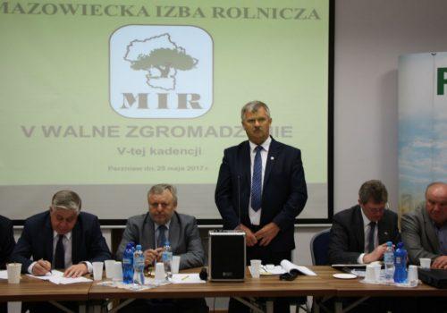 mazowsze_roln