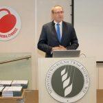Nowa kadencja Komisji Zarządzających Funduszy Promocji