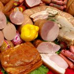 XLVII Dni Przemysłu Mięsnego