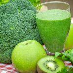 Dieta wegańska nie dla dzieci