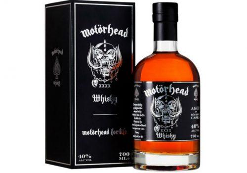 whisky_metal