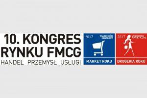 10 kongres rynku FMCG