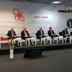 Konferencja ministrów rolnictwa państw grupy wyszehradzkiej