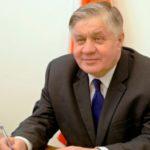 Rozmowa z ministrem Krzysztofem Jurgielem cz. II