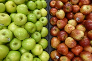apples-2153298_1920