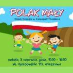 """Piknik – """"Polak Mały"""""""