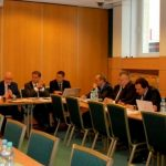 Posiedzenie Grupy Roboczej ds. monitorowania <br> i zwalczania ASF