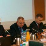 Posiedzenie Komitetu Monitorującego <br> PROW 2014-2020