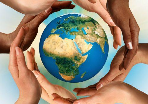 swiatowy dzien ochrony srodowiska