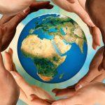 Światowy Dzień <br> Ochrony Środowiska
