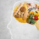 Zdrowy styl życia zmniejsza ryzyko choroby wieńcowej