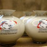 XV Jubileuszowa Konferencja Programowa Stowarzyszenia Eksporterów Polskich