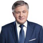 Rozmowa z ministrem Krzysztofem Jurgielem cz. III