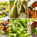 Dietą w raka
