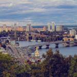 Koncesje na <br> ukraiński eksport zatwierdzone – Polska <br> się wstrzymała