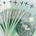 Realizacja płatności bezpośrednich