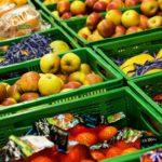 Groźba destabilizacji polskiego rynku spożywczego