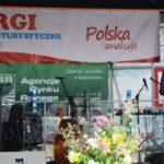Polska Smakuje <br> na Podlasiu