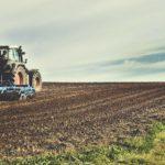 Powstanie Krajowy Ośrodek Wsparcia Rolnictwa