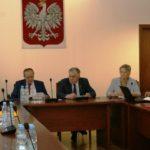 Kolejne posiedzenie <br> Grupy Zadaniowej <br> ds. ASF