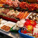 Kierunek eksportowy – Japonia!