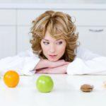 Gdy zdrowa żywność<br> staje się obsesją