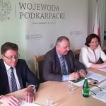 """""""Wzmacniamy polskie rolnictwo"""" – Rzeszów"""