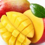 Mango a objawy zapalenia jelit