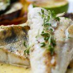 Czy ryby słodkowodne<br> są źródłem cennych<br> kwasów omega 3?