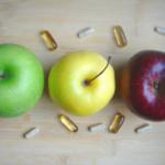 Czy suplementy diety są nam potrzebne?