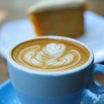 Kofeina wzmaga apetyt na słodycze