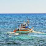 Cięcie kwot połowowych