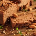 Dieta bezglutenowa – czy dla każdego?