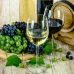 Uwaga producenci <br> wina wpisani <br> do ewidencji ARR