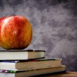 Niepokojący raport <br> NIK o żywieniu <br> w szkołach