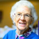 Żywienie medyczne pomaga chorym <br> na Alzheimera