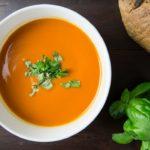Festiwal Zup Świata – wydarzenie nie tylko kulinarne